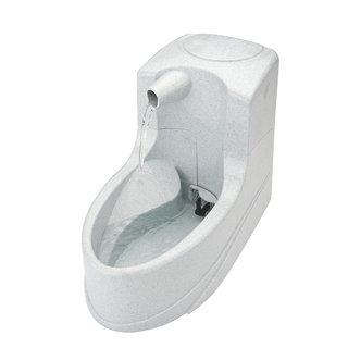 Drinkwell® Trinkbrunnen Mini - 1.2 L