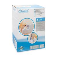Drinkwell Drinkwell® Mini Drinkfontein - 1.2 L