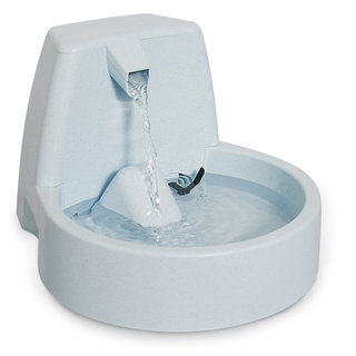 Drinkwell® Original Pet Fountain - 1.5 litres