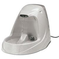 Drinkwell Drinkwell® Platinum Drinkfontein - 5 liter