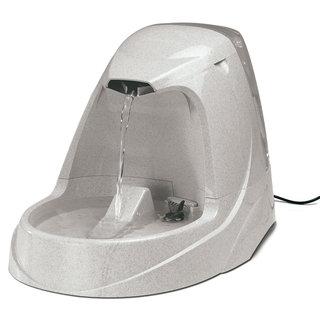 Drinkwell® Platinum Drinkfontein - 5 liter