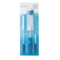 Drinkwell Drinkwell® Cleaning Kit