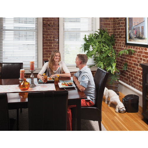 PetSafe® Petsafe® Healthy Pet Simply Feed™ Programmable Digital Pet Feeder