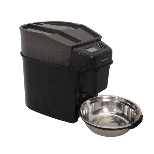 PetSafe® Petsafe® Healthy Pet Simply Feed™ Programmierbarer, digitaler Futterautomat