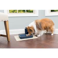 PetSafe® Petsafe® Digital Two Meal Pet Feeder