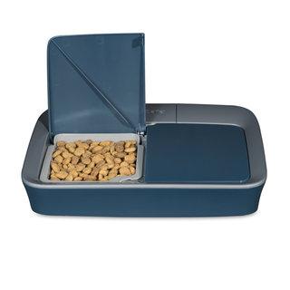 Petsafe® Digital Two Meal Pet Feeder