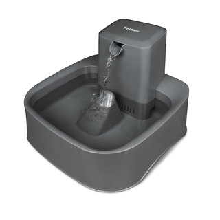 Drinkwell® 7.5 Liter Pet Fountain