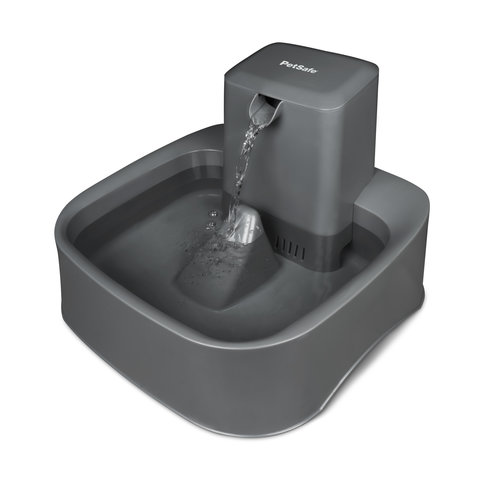 Drinkwell Drinkwell® 7.5 Litre Pet Fountain