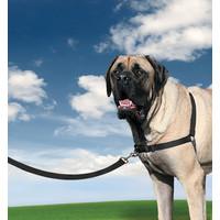 Easy Walk® Easy Walk®  Harness - Anti-Trek Tuigje