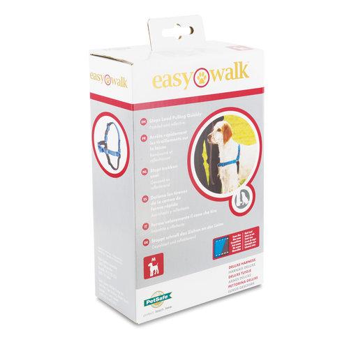 Easy Walk® Easy Walk® Deluxe Harness