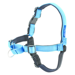 Easy Walk® Deluxe Harness - Anti-Trek Tuigje