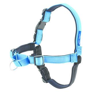 Easy Walk® Luxus Hundegeschirr