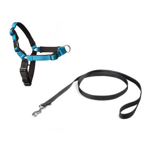 Easy Walk® Easy Walk® Deluxe Harness - Anti-Trek Tuigje