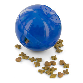 Petsafe® SlimCat™ Futter ausgebendes Katzenspielzeug