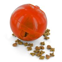 PetSafe® Petsafe® SlimCat™ Futter ausgebendes Katzenspielzeug