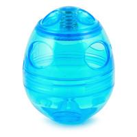 PetSafe® PetSafe® Funkitty - Egg-Cersizer