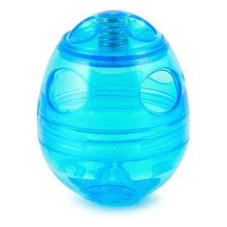 Petsafe® Katzenspielzeug Funkitty™ Egg-Cersizer™