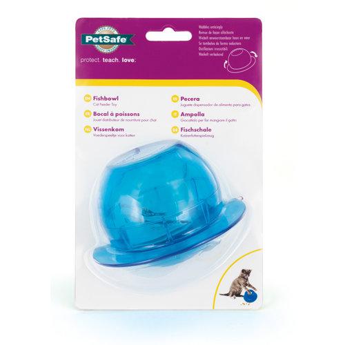 PetSafe® PetSafe® Fishbowl