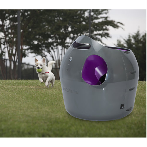 PetSafe® PetSafe®  Automatic Ball Launcher