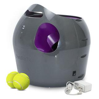 Petsafe® Automatischer Ballwerfer