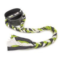 PetSafe® PetSafe® Grip 'n Tug™ Tug Toy