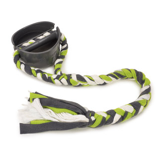Petsafe® Grip 'n Tug™ Ziehspielzeug mit Seil