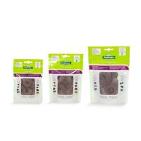 PetSafe® PetSafe® All Natural Rawhide Refills