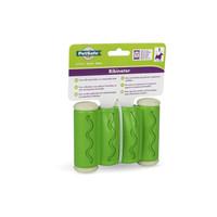 PetSafe® PetSafe® Ribinator Treat-Holding Dog Toy