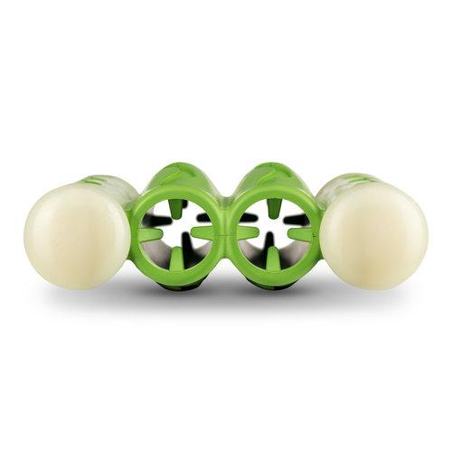 PetSafe® PetSafe® Ribinator Spielzeug mit Leckerlihalterung