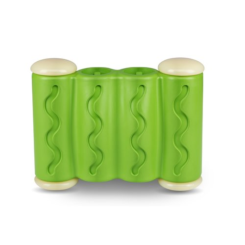 PetSafe® PetSafe® Ribinator Dog Toy