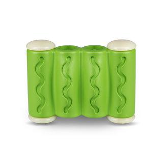 PetSafe® Ribinator Spielzeug mit Leckerlihalterung