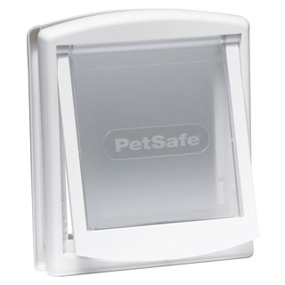 Staywell® Original 2-Way Pet Door