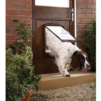 PetSafe® Staywell® Original 2-Way Pet Door