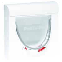 PetSafe® Staywell® Klassische Magnet- Katzenklappe