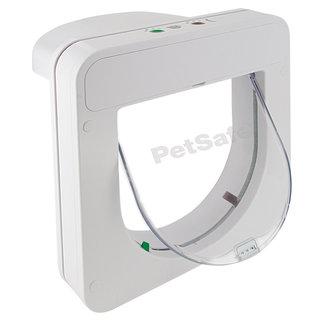 Petporte smart flap® Katzenklappe