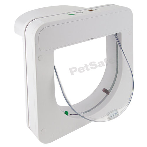 PetSafe® Petporte smart flap® Cat Flap