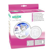PetSafe® Petporte smart flap® Tunnel Extension