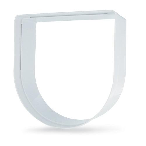 PetSafe® Petporte smart flap® 5 m Extension Lead