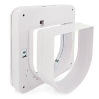 PetSafe® Petporte smart flap® Cat Flap Tunnelverlängerung