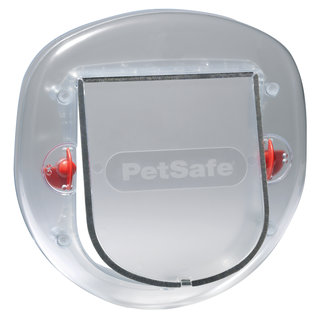 Staywell® Big Cat/Small Dog Pet Door