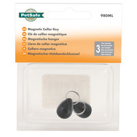 PetSafe® Staywell® Magnetic Collar Key