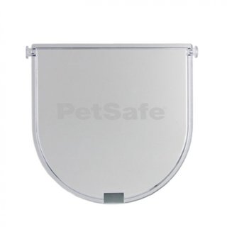 Petporte Replacement Flap
