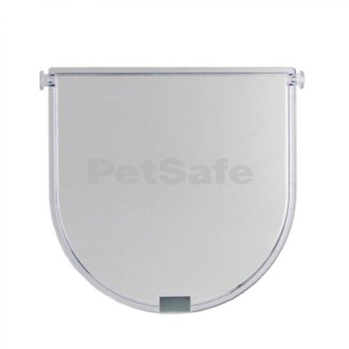 PetSafe® Petporte Ersatzluke