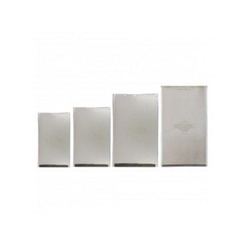 PetSafe® Staywell® Alluminium - Replacement Flap