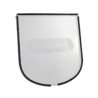 Staywell® Big Cat/Small Dog - Replacement Flap