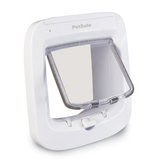 PetSafe® Microchip Cat Flap