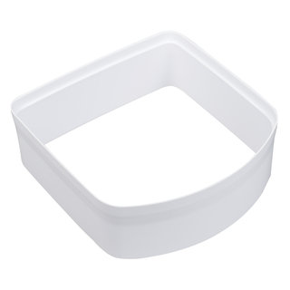 PetSafe® Tunnel Extension - White