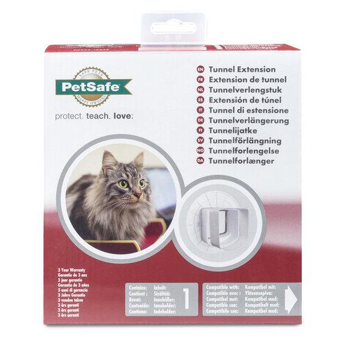 PetSafe® PetSafe® Tunnel Extension