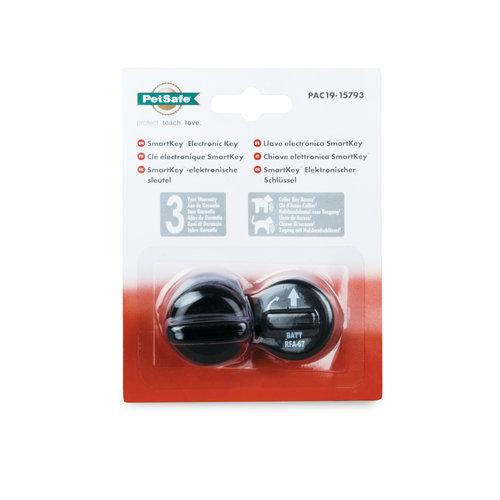 PetSafe® SmartKey™ Electronic Key