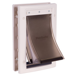"PetSafe® Extreme Weather Door""¢"